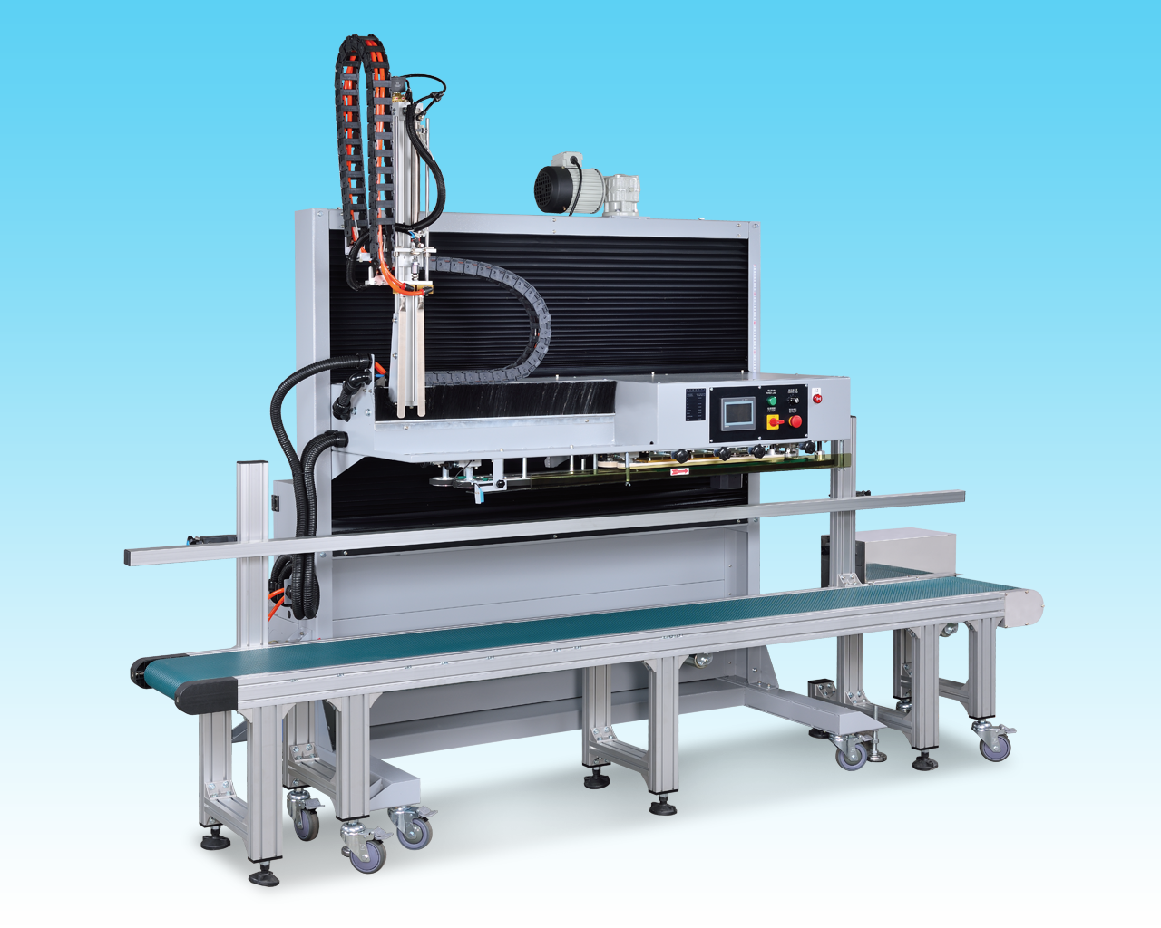 sealer machine、Air-sucking Sealer、sealing  packaging machinery、band sealermachine、Band Sealer machine