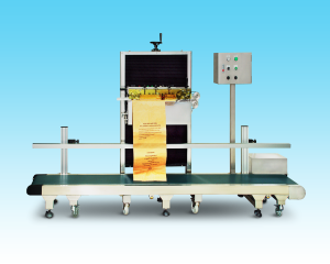 band sealer machine、sealing  machinery、sealer machine、Band Sealer machine、Showy Industrial CO., LTD