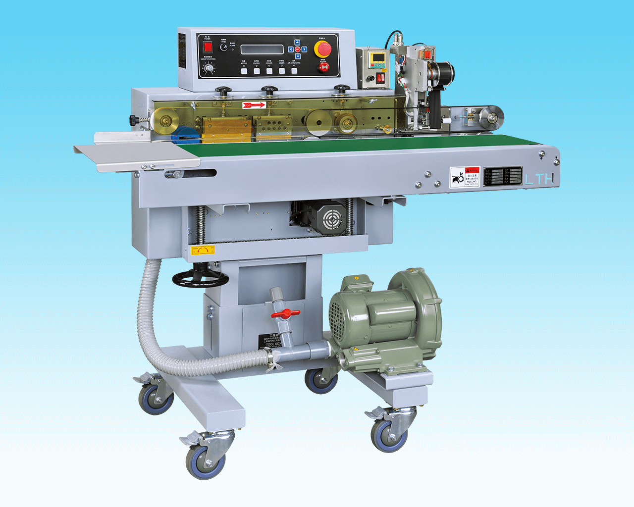 band sealermachine、band sealing、sealing packaging、sealing packaging machine、sealing machinery、sealer machine